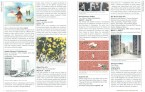 press_201204 – Hong Kong gallery guide p4